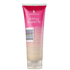Condicionador Lee Stafford Blinding Brunette 250ml