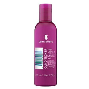 Condicionador Lee Stafford Hair Growth 200ml