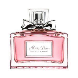 Miss Dior Absolutely Blooming Eau de Toilette