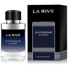 La Rive Extreme Story Masculino Eau De Toilette 75ml