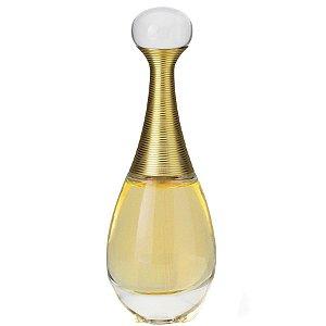 Dior J'adore Feminino Eau de Parfum 100ml - (Provador - Tester)
