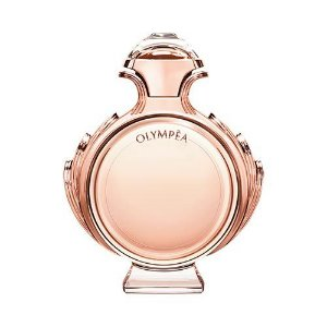 Olympéa Feminino Eau de Parfum 80ml - (Provador - Tester)