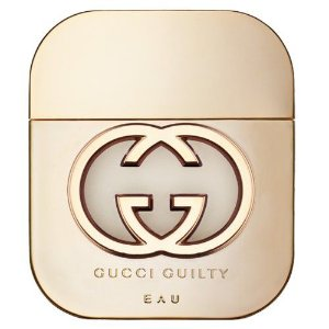 Gucci Guilty Feminino Eau de Toilette
