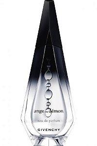 Ange ou Démon Eau de Parfum 100 ml - (Provador - Tester )