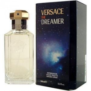 Miniatura Perfume Versace The dremer EDT 5ml