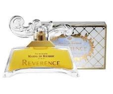 Miniatura Perfume Reverence Marina De Bourbon 7,5ml