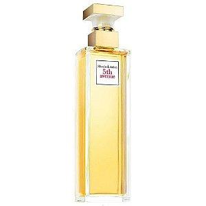 Perfume 5th Avenue Feminino Eau de Parfum 125ml - (Provador - Tester)