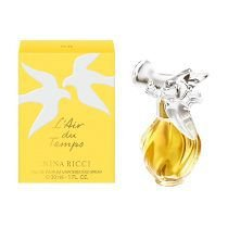 Miniatura Nina Ricci L'air Du Temps EDT 4ml