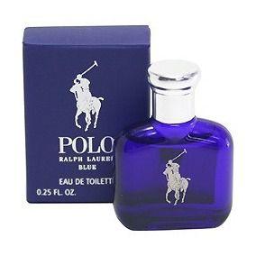 Miniatura Polo Blue Eau De Toilette 15ml