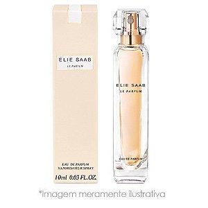 Miniatura Perfume Elie Saab Le Parfum 10ml