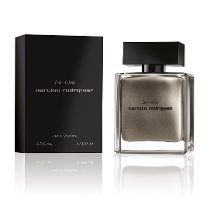 Miniatura Narciso Rodriguez For Him Edt 10ml