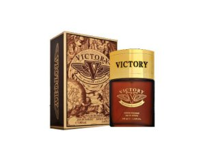 Victory Classic Pour Homme Edt 100ml
