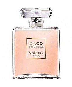 Chanel Coco Mademoiselle Eau de Parfum 100ml - (Provador - Tester)