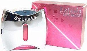New Brand Extasia EDP Feminino 100ml