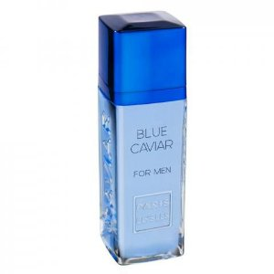 Blue Caviar For Men Edt Masculino 100ml