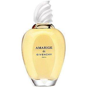 Perfume Amarige Feminino Eau de Toilette 100ml - Givenchy