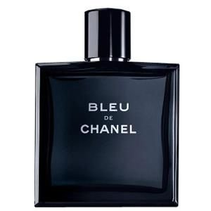 Bleu de Chanel Masculino Eau de Toilette 100ml - (Provador - Tester)