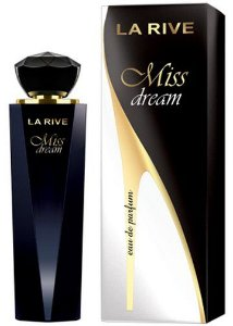 La Rive Miss Dream Eau de Parfum 100ml