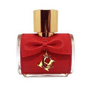 CH Privée Perfume Eau de Parfum Feminino - 80ml - (Provador - Tester)