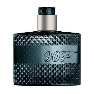 Perfume James Bond 007 Eau de Toilette 75ml - (Provador - Tester)