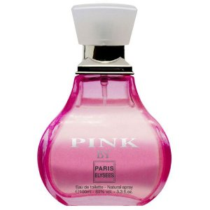 Pink by Eau de Toilette Feminino -100ml