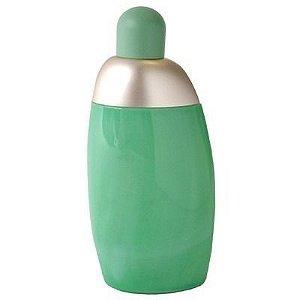 Perfume Eden Eau de Parfum - Cacharel