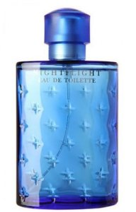 Perfume Joop Nightflight Eau de Toilette