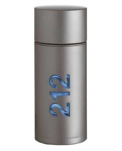 212 Men Masculino Eau de Toilette Carolina Herrera