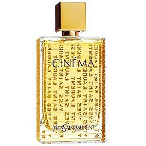 Cinéma Feminino Eau de Parfum