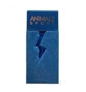 Animale Sport Eau De Toilette