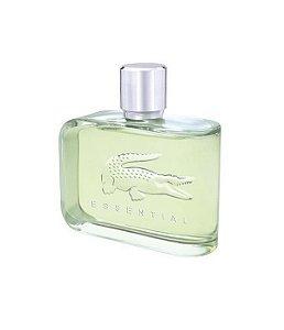 Perfume Lacoste Essential Eau de Toilette