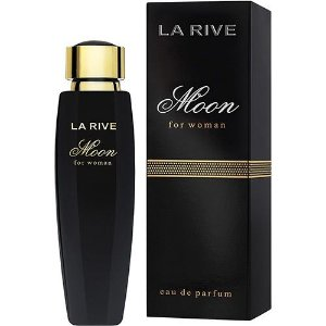 La Rive Moon For Woman Eau de Parfum 75ml