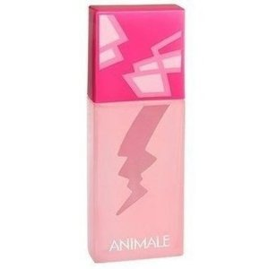 Animale Love Eau de Parfum Feminino