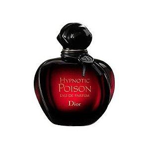 Hypnotic Poison Feminino Eau de Parfum - Dior