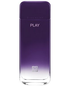 Perfume Play For Her Intense Feminino Eau de Parfum 75ml