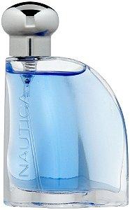 Nautica Blue Masculino Eau de Toilette
