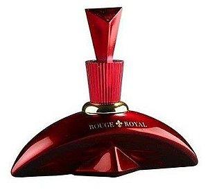 Rouge Royal Marina de Bourbon Eau De Parfum