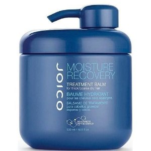 Joico Moisture Recovery Máscara Treatment Balm 500ml
