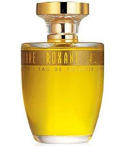 Roxane Arno Sorel Perfume Feminino Edt 100ml