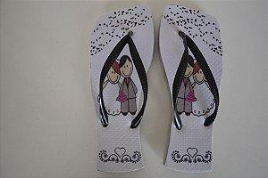 Chinelos-Personalizados-Para-Casamento-3