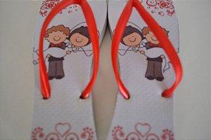 Chinelos-Personalizados-Para-Casamento-5