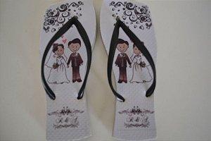 Chinelos-Personalizados-Para-Casamento-6