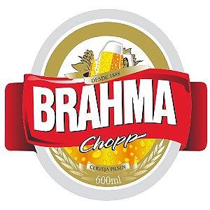 BRAHMA 02 A4
