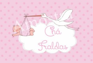 CHÁ FRALDAS 01 A4