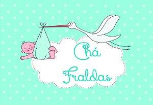 CHÁ FRALDAS 02 A4