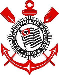 CORINTHIANS  01 A4