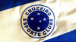 CRUZEIRO 01 A4