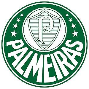 PALMEIRAS 01 A4