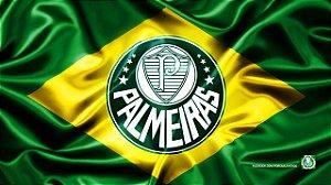 PALMEIRAS 02 A4
