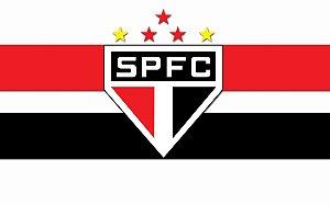 SAO PAULO 02 A4